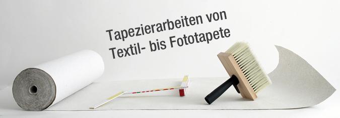 slider_tapete
